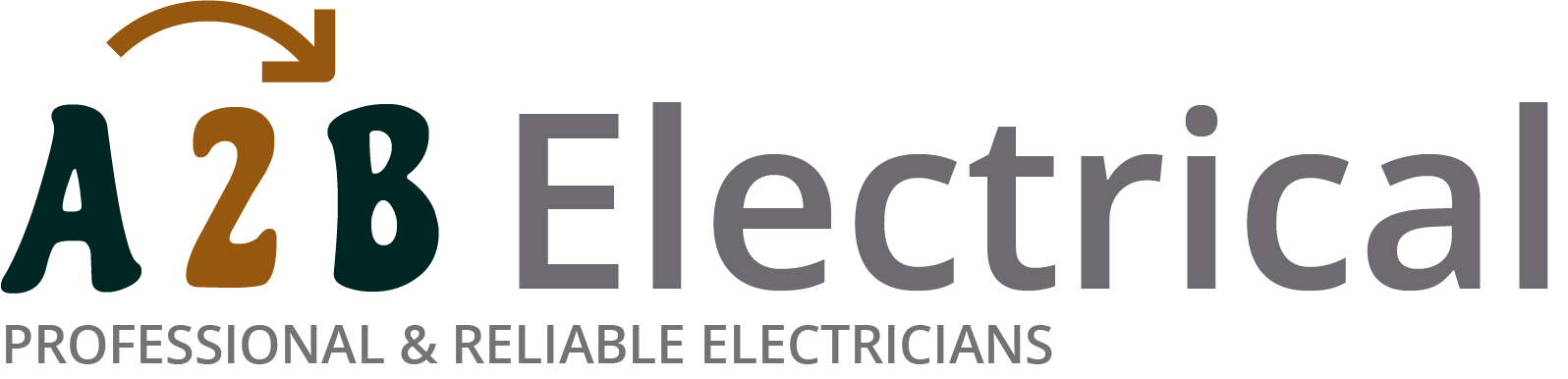 If you have electrical wiring problems in Herne Hill, we can provide an electrician to have a look for you.